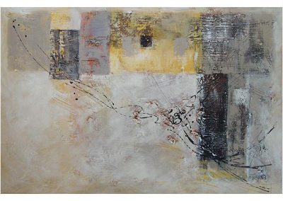 abstrakt_005