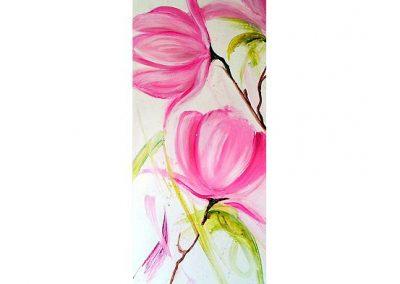 magnolienbluete_001