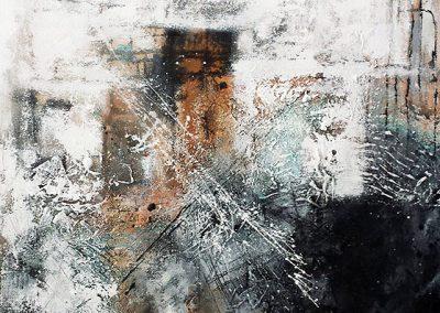 schwarz_abstrakt