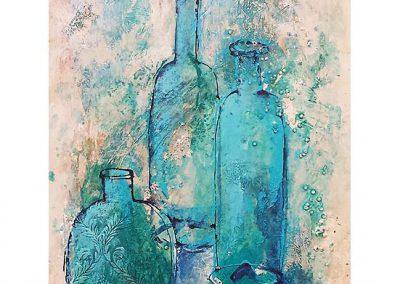 tA1_4rkise-Flaschen-80-x-100-cm