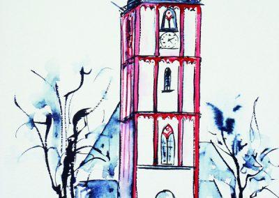 Siegen_Nikolaikirche_DinA4