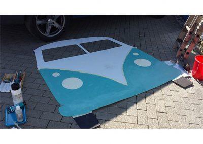 VW_Bus_02