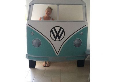 VW_Bus_08