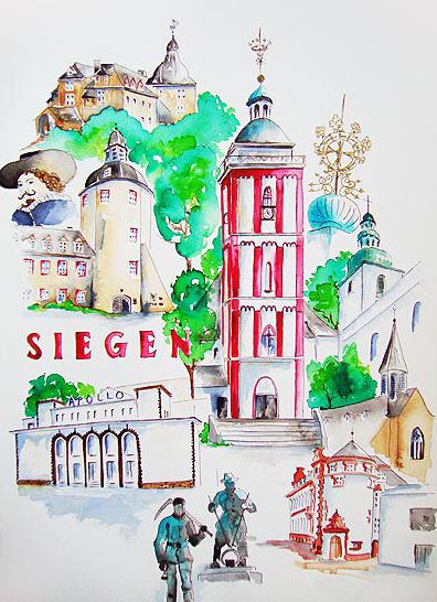 siegen_08