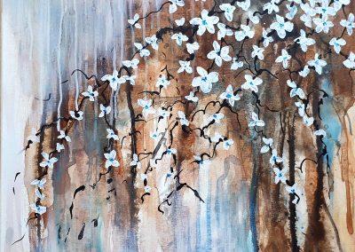 Weißdornblüte-60-x-60
